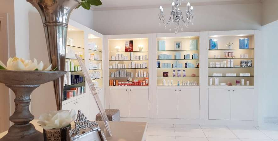 Skin Renewal Bedfordview Branch
