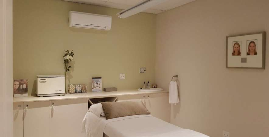 Skin Renewal Bedfordview:  result driven treatment, cellulite, skin rejuvenation, body shaping