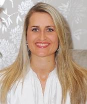 Dr Toni Sun damage treatments