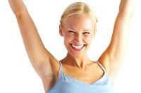 Body Renewal Flabby Arms