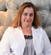 Dr-Lynette-Steele-Profile-Health-Renewal