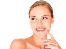 Skin rejuvenation article Skin Newsletter