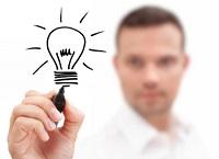 Brain Renewal Newsletter: Brain Sharpness