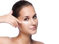 Skin Renewal Newsletter May 2017