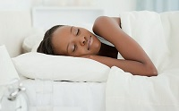 Dec 2017 Sleep Renewal Newsletter