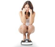 Health Renewal weight loss