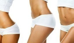 Body Sculpting, Tightening and Cellulite Treatments-thumbnail-image