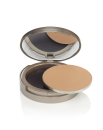 Refill_Pressed_Mineral_Foundation_Compact.png