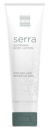 Serra_Soothing_Body_Lotion_copy.png